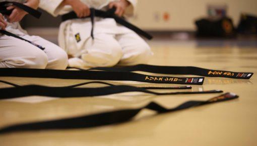Was du über die japanische Kampfkunst wissen musst